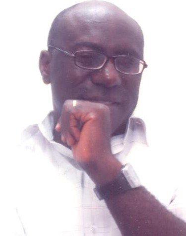 Anambra's Oil-bearing Status: A Good Fight By C. Don Adinuba