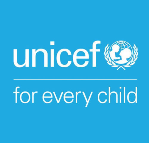 COVID-19 Vaccines: UNICEF, CRIB storm Kano for advocacy, record instant breakthroughs