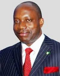 BREAKING! APGA Factions Surrender to Oye/Soludo Ticket as A'Court Dismisses Judgment Against Victor Oye Leadership