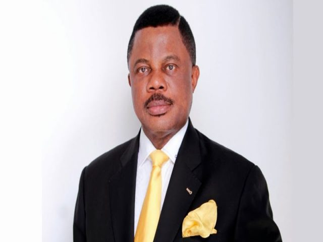 COVID-19: Anambra shows the light again