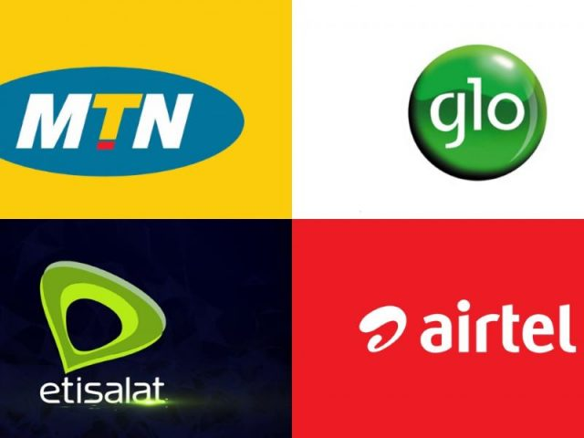 GSM and a myriad of tricking, unsolicited Value-Added Services