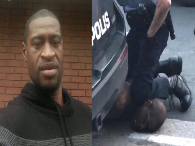 US: Mayor of Minneapolis, Jacob Frey demand justice against Police brutal killing of black man