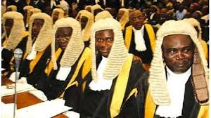 Between Presidential poll and the Judges' gavels