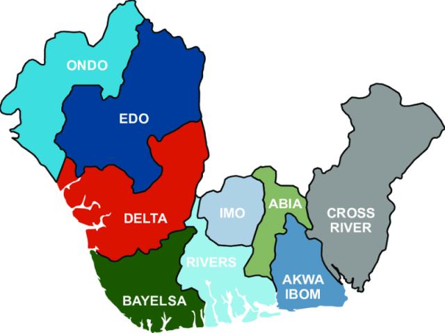 COVID-19: Buhari approves N6 billion for NDDC states, extends IMC tenure