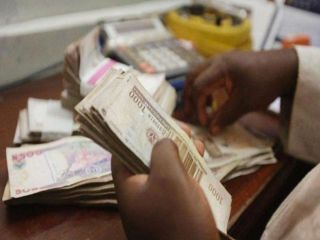 Nigeria's Budget and fundamental incompatibility By Carl Umegboro