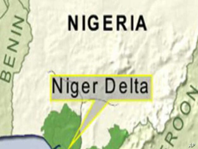 Niger-Delta and the in-house enemy