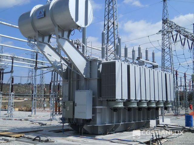 New electricity tariff to be out next week- NERC