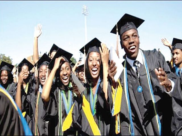 Law School: NANS gives FG, others 3-month ultimatum to admit NOUN law graduates
