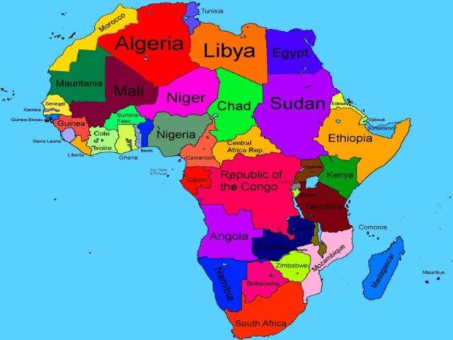 Join Okonjo-Iweala, Rwanda President, Elumelu, Others On Africa Dialogue 2021 (Register Here)