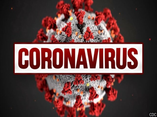 Covid-19: Anambra begins aggressive testing, says early detection, vital