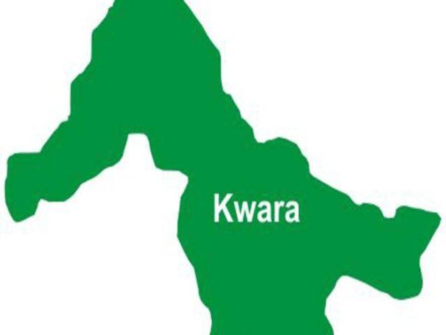 Covid-19: Kwara quarantines 50 persons arrested during night club raids