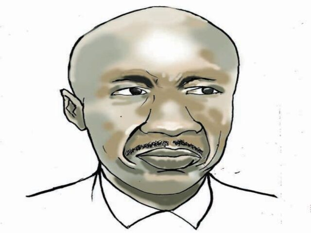 Magu's saga: Beyond the facts