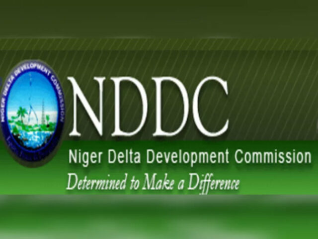 Untold stories on NDDC: Blackmail or fraud?