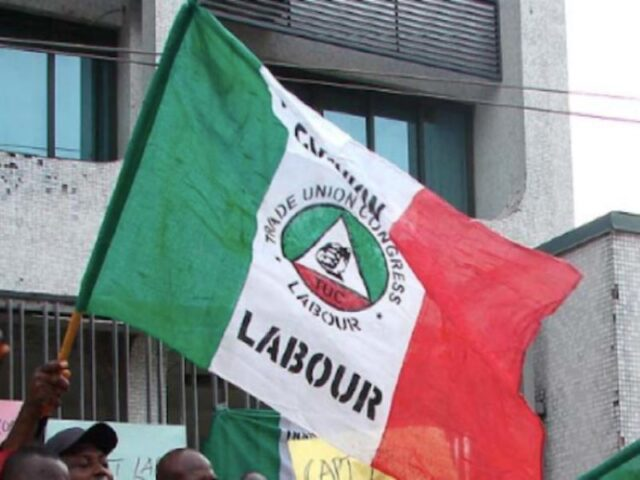 Schools reopening: NLC, ASUU, other academic unions give conditions