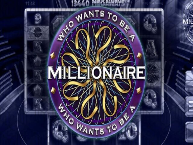 'Who wants to be a millionaire's host, Philbin is dead