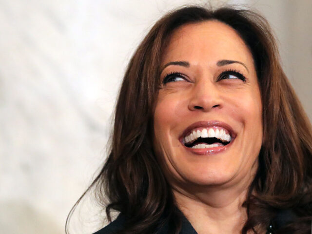 Learning from Kamala Harris, Obama, Nigeria, others: Lessons for you!