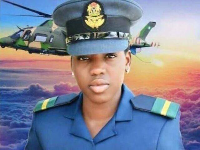 Tolulope Arotile's killers arraigned, granted bail