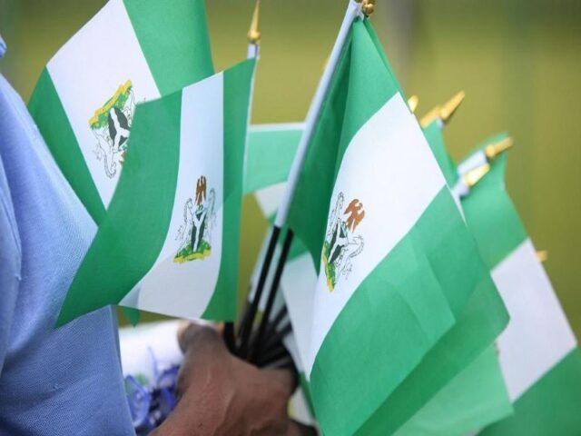 Of Nigeria and its biodiversity