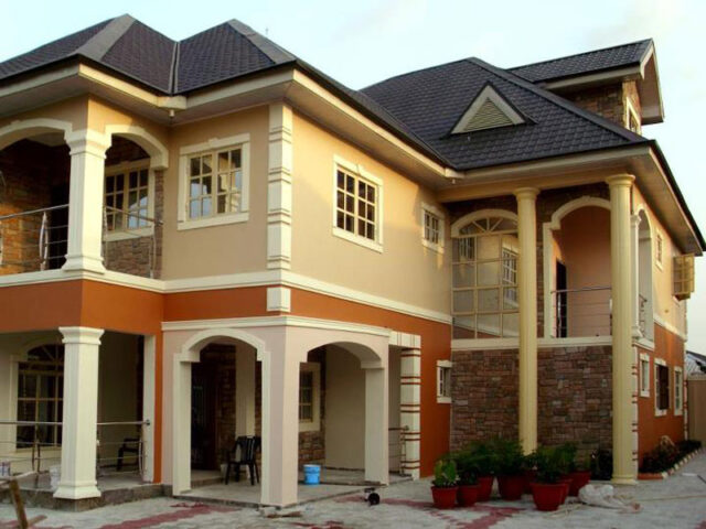Thinking of Real Estate, Renovation and Interiors Decors