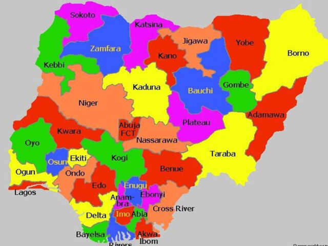 Buhari, SouthEast and Poverty Alleviation