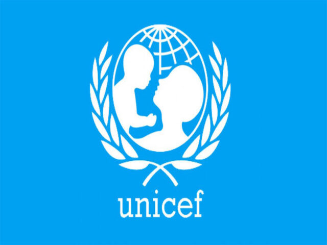 UNICEF fumes over conviction, sentencing of a minor to 10yrs imprisonment, calls for review