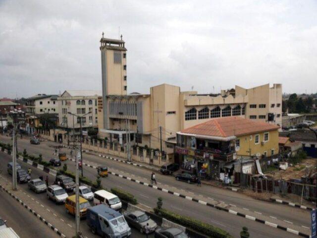 Third-Mainland Bridge closure: We feel your pains, Fashola tells Lagos residents, gives updates