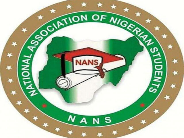 NANS Senate impeaches Nat President, swears in another