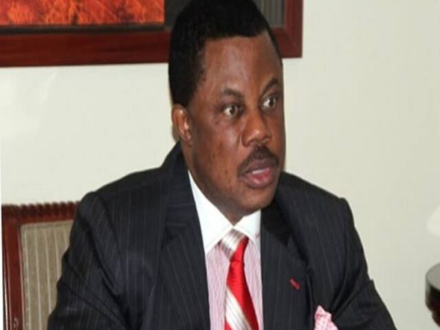 Our Positions On The Accident Of A Truck Filled With Cows That Killed 8 Persons In Awka   – Obiano