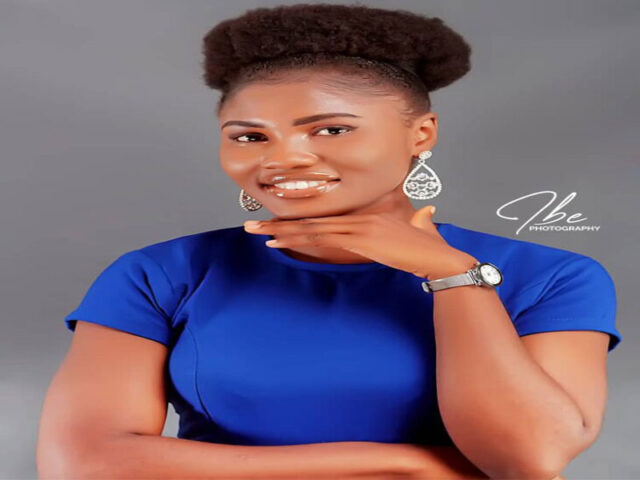 That one thousand and one reason By Tiana Owolabi