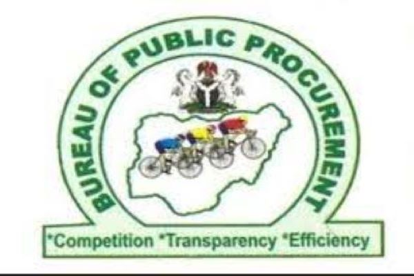 REFUSE CONTRACTS: Fed agency, BPP, usurping powers of LGAs like govs, Shuns Legal Procedures,  CRPA cautions