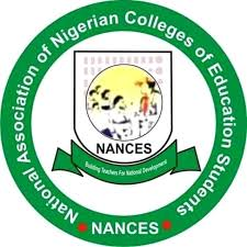 School Invasions: NANCES Cries Out, Demands Enhanced Synergy